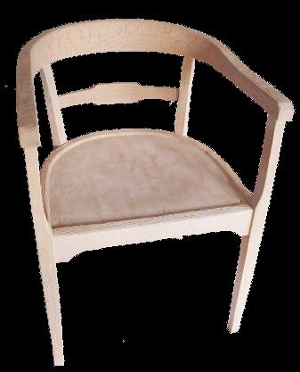 rothenburger oberfl chentechnik sandstrahlen und. Black Bedroom Furniture Sets. Home Design Ideas